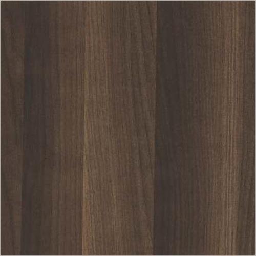 Accentsof Pleasure Pecan Dark Plywood