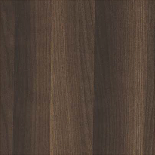 Accentsof Pleasure Pecan Dark Plywood