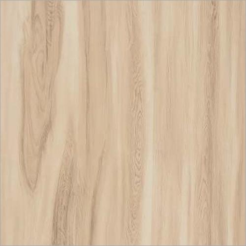 Accentsof Pleasure Zidan Light Plywood
