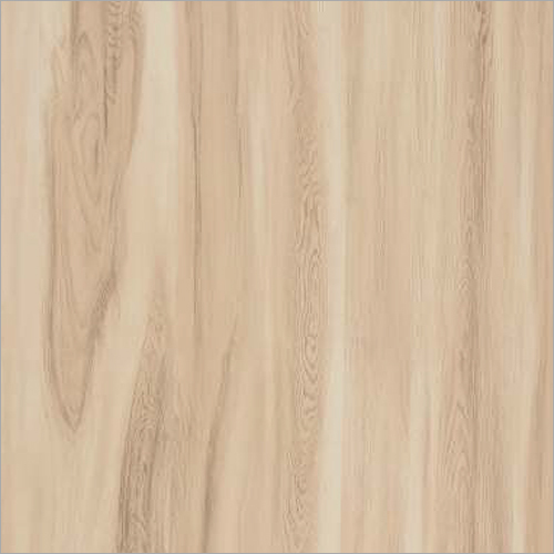 Accentsof Pleasure Zidan Light Plywood