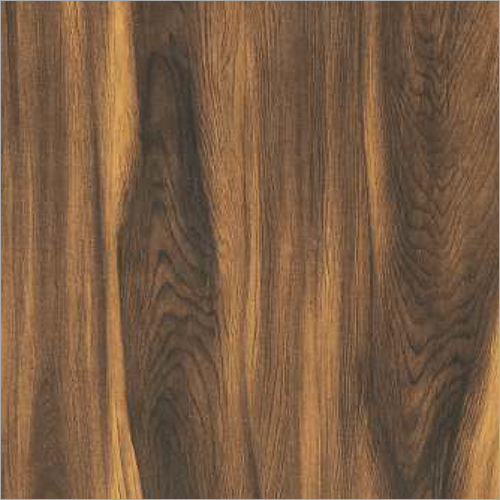 Accentsof Pleasure Zidan Dark Plywood
