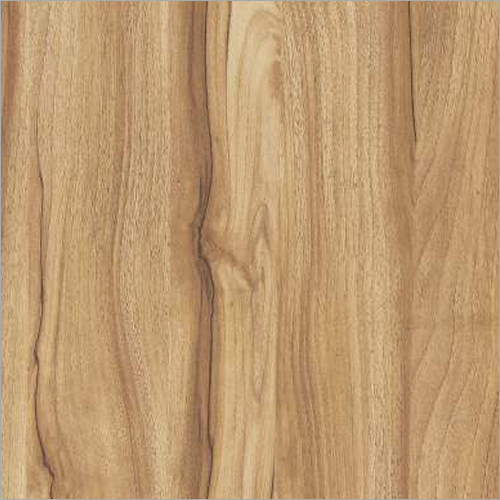 Elemental Charisma Sonam Light Plywood