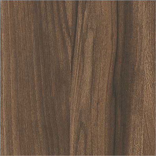 Elemental Charisma Sonam Dark Plywood