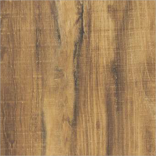 Grandiose Character Exotic Mapple Plywood