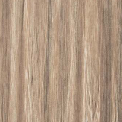 Grandiose Character Pine Light Plywood