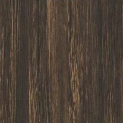Grandiose Character Pine Dark Plywood