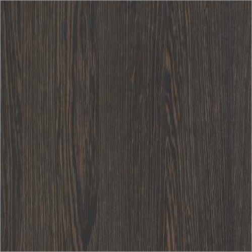 Elegance Galore Grey Wenge Plywood