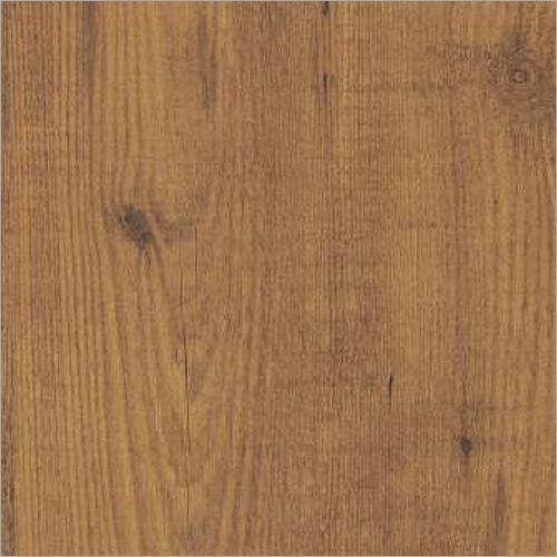 Grandiose Character Grenada Copper Plywood
