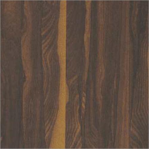 Grandiose Character Zarikota Gold Plywood