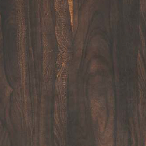 Grandiose Character Zarikota Copper Plywood