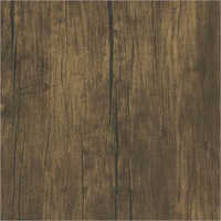 Grandiose Character Antique OAK Plywood