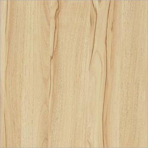 Elemental Charisma Sonam Cream Plywood