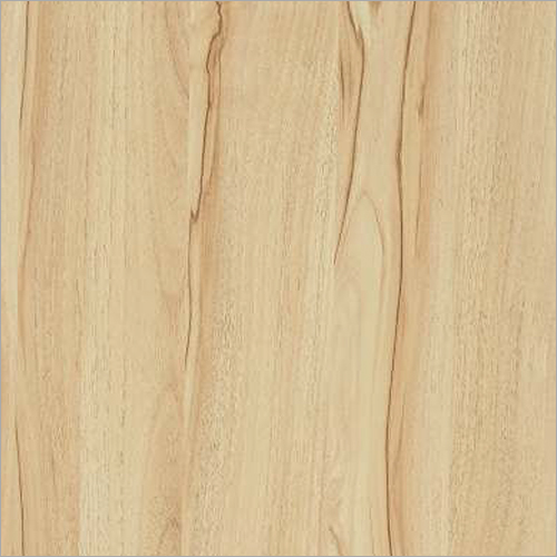 Elemental Charisma Sonam Cream Plywood
