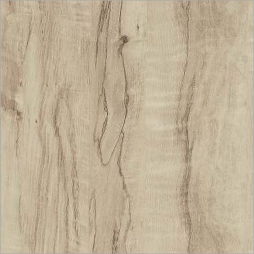 Elemental Charisma Chiku Light Plywood