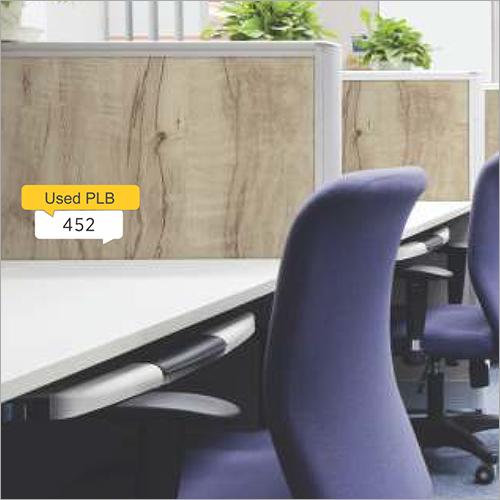 Elemental Charisma Used PLB Plywood