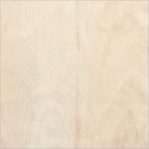 Grandiose Character Light Walnut Plywood