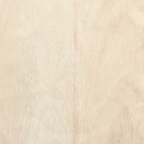 Grandiose Character Light Walnut Plywood