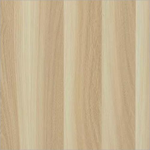Accentsof Pleasure Smoke Wood Light Plywood