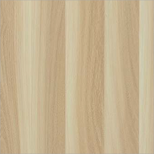 Accentsof Pleasure Smoke Wood Light Plywood
