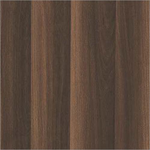 Accentsof Pleasure Smoke Wood Dark Plywood