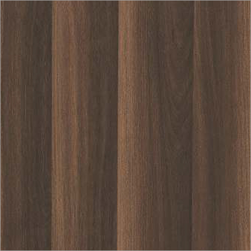Accentsof Pleasure Smoke Wood Dark Plywood