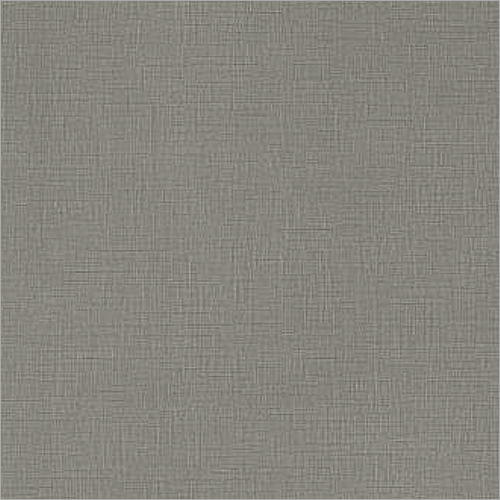 Mesmerizing Finesse Cambric Fabric