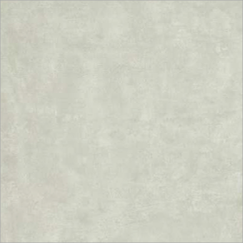 Mesmerizing Finesse Sand Stone Light Fabric