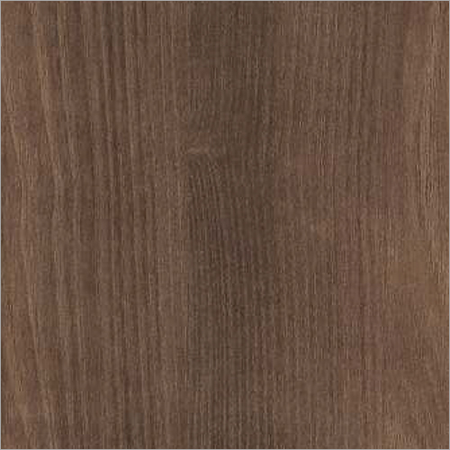 Naturally Excellent Agacia Dark Plywood