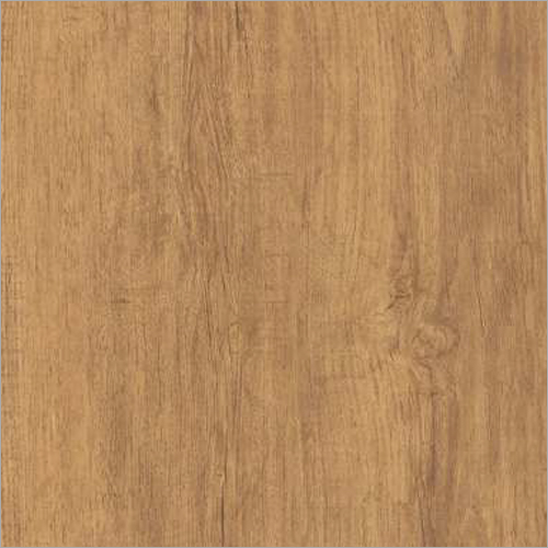 Scintillating Creations Chalet Wood Natural Plywood
