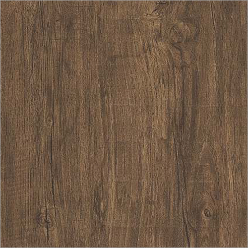 Scintillating Creations Chalet Wood Brown Plywood
