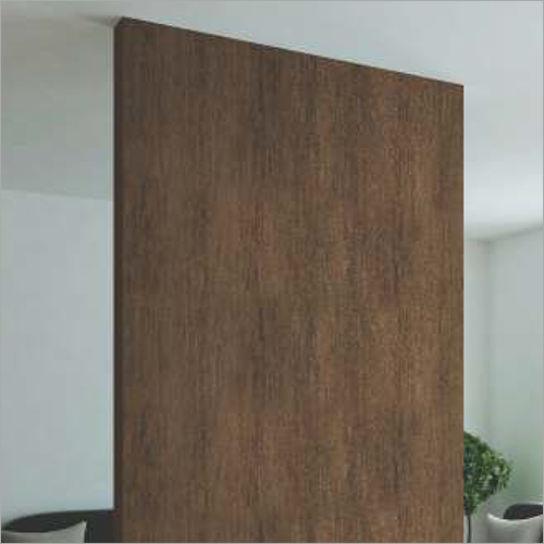 Scintillating Creations Used PLB Plywood