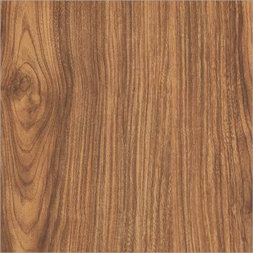 Essential Luxury Peacock Wood Natural Plywood