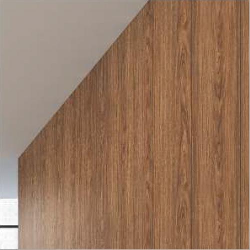 Essential Luxury Used PLB Plywood