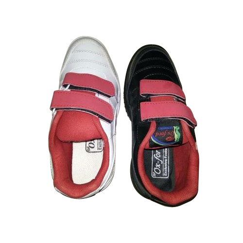 Childrens School Shoes