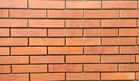 Cladding Bricks