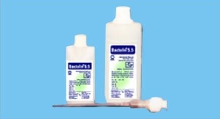 Baktolin 5.5