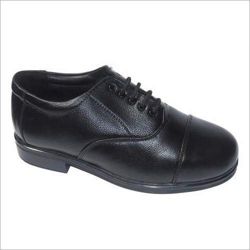 NCC School Shoes