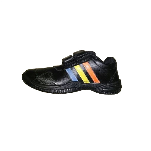 Delhi Public School Shoes