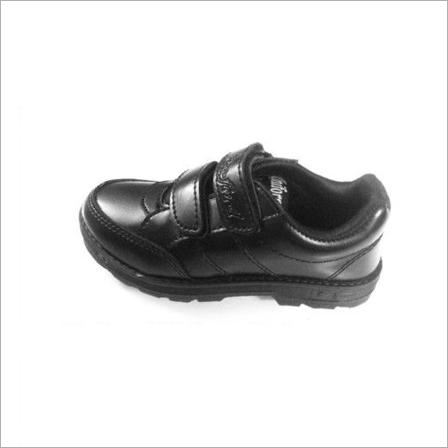 Unisex School Shoes