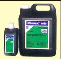Microbac Forte