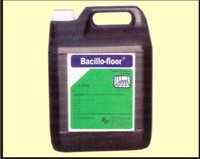 Bacillo- Floor