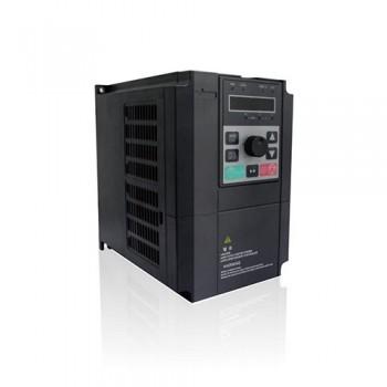 H500-0160T4G