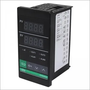 CH402D Digital Display PID Intelligent Temperature Controller