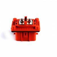 Battery Pack Accessories(Accept Customer Customization)