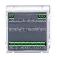 PD354H LCD Meter