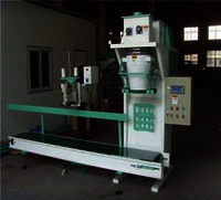 Open Mouth Bag filling machines