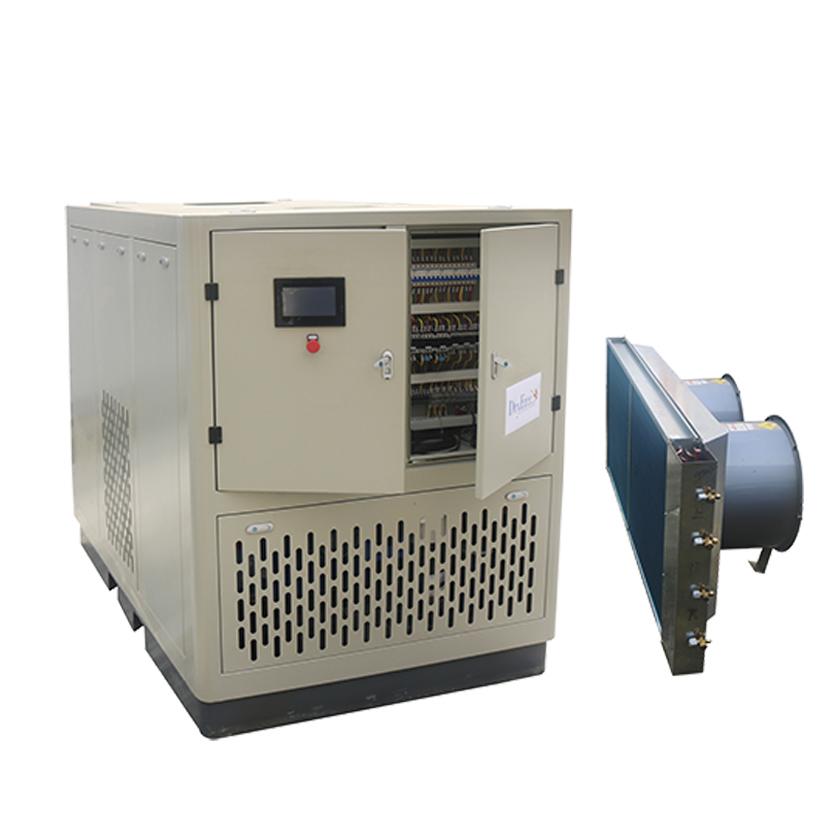 Energy saving Industrial dryer machine