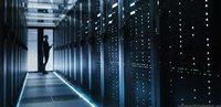 Data center facility management