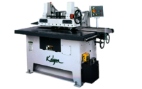 Straight Line Rip Saw (KI-YRS-14 )