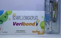 N Butyl Cyanoacrylate Injection